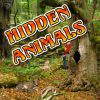 This is simple hidden object game where you need to find out a certain number of animals in each level.