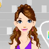 Dress up me A Free Dress-Up Game