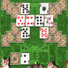 Feline Cards Solitaire