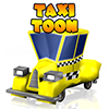 Taxi Toon A Free Action Game