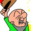 Mr. Magoo Color A Free Other Game