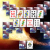 Galactic Voyager Solitaire A Free BoardGame Game