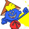 Tom Terrific Color A Free Other Game