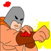 Space Ghost Color A Free Other Game