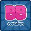 Bubble Breaker - Evolution