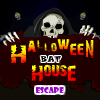 This is the 41th escape game from enagames.com, this is a critical game where the some one has been trapped in the Bat House, so you will need to collect the necessary objects to make him escape from this house,if you have the right attitude then you will get him out