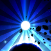 UberBall A Free Action Game