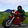 TT Racer A Free Action Game