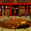 Cleaning the Ninja Dojo A Free Customize Game