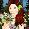 Rosy Rebecca A Free Action Game