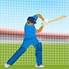 Practice Cricket A Free Sports Game