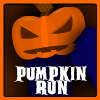 Pumpkin Run A Free Action Game