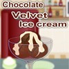 How To Make Chocolate Velvet Ice Cream A Free Memory Game