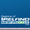 Regions of Ireland A Free Education Game