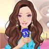 Barbie Reporter