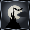 Halloween Ghost Blast A Free Action Game