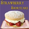 How To Make Strawberry Shortcake