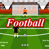 Football A Free Sports Game