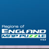 Regions of England A Free Education Game