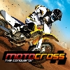 Motocross A Free Action Game