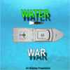 Water War A Free Action Game