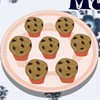 How To Make Blueberry Muffins A Free Memory Game