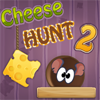 Cheese Hunt 2 A Free Action Game