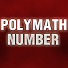 Polymath Number A Free Education Game