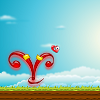 Angels Heart A Free Action Game