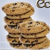 How To Make Chocolate Chip Cookies A Free Memory Game