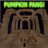 Pumpkin Pang!