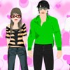 Couples Dressup 3 A Free Dress-Up Game