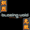 Blazing Void A Free Action Game