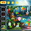 Hidden Objects Nature A Free Education Game