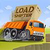 LoadShifter
