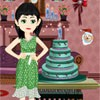 Kaley Doll A Free Dress-Up Game