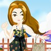 Ada Doll A Free Dress-Up Game