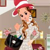 Trista Doll A Free Dress-Up Game