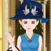 Carli Doll A Free Dress-Up Game