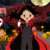 Halloween Baby Costume - dressupgirlus.com A Free Dress-Up Game