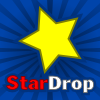 StarDrop A Free Action Game