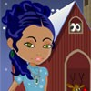 Mira Doll A Free Dress-Up Game