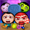 Sweet&Bad A Free Action Game