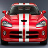 Parts of Picture:Dodge A Free Puzzles Game