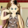 Alexia Doll A Free Dress-Up Game