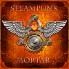 Steampunk Mortar
