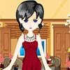 Tracy Doll A Free Dress-Up Game