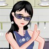 Lia Doll A Free Dress-Up Game