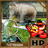 Summer Holiday - Hidden Object