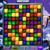 Blocks Crush 2 A Free BoardGame Game